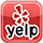 Allbrite Pressure Wash, Inc. Yelp Reviews